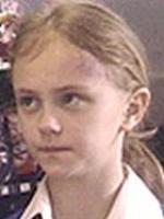 Emma Collinge