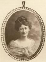 Esme Collings