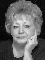 Jeannie Collings