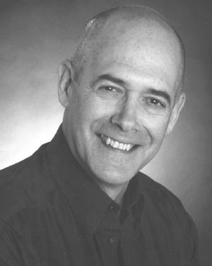 Joel Colodner Net Worth