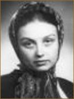 Jadwiga Colonna-Walewska