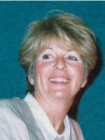 Janice Eymann
