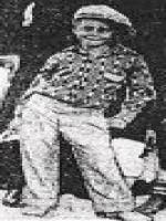 Vance Colvig Jr.