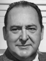 Edward Arnold (actor)