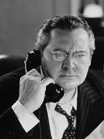 Edward Arnold (actor) wallpaper