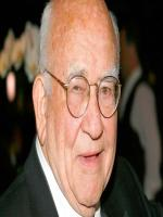Edward Asner drama actor