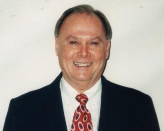 Gene Austin Song writer