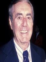 Jim Backus Voice Actor