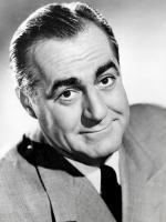 Jim Backus Wallpaper