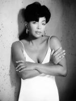 Anita Baker AMerican Song writer