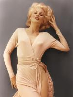 Carroll Baker American Actress