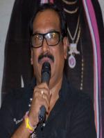 Ahuti Prasad talking about movie
