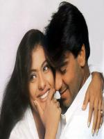 Ajay Devgan Wallpaper Pic
