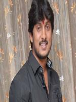 Ajay Rao HD Wallpaper