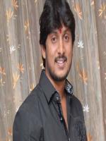 Ajay Rao HD Wallpaper