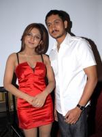 Ajay Rao in Prem Kahani