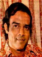 Allauddin Wallpaper