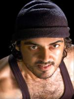Ajith Kumar new look