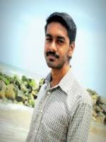 Aju Varghese HD wallpaper