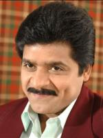 Ali (actor)
