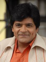 Ali (actor) HD wallpaper