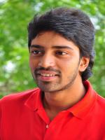 Allari Naresh HD Wallpaper Pic