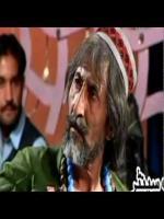Amanullah Nasir in action