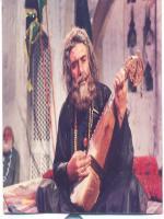 Amanullah Nasir