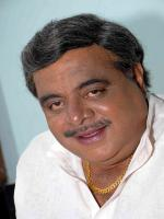 Ambareesh HD Wallpaper