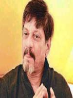 Amol Palekar HD wallpaper