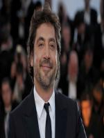 Javier Bardem HD Photo