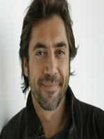 Javier Bardem got Acadimic Award