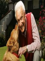 Bob Barker  Hollywood Actor