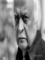 Anwar Maqsood Wallpaper