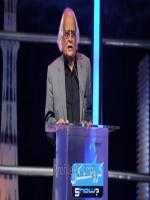 Anwar Maqsood stage eprformance