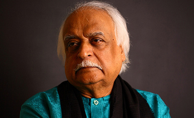 Anwar Maqsood HD Photo