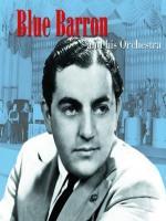Blue Barron American orchestra leader