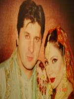 Arbaaz Khan Marriage Photo