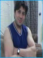 Arbaaz Khan Body