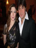 Arbaaz Khan Screen Couples
