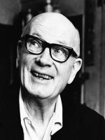 Frank C. Baxter