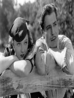 Warner Baxter HD Photo