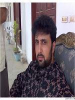 Asad Malik
