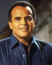 Harry Belafonte American Song writer
