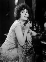Madge Bellamy Hollywood Actress