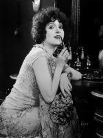 Madge Bellamy Hollywood Actress