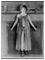 Madge Bellamy Wallpaper