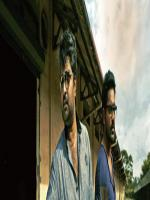 Anoop Menon in I Love Me Malayalam Movie