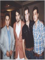 Asif Raza Mir on ARY