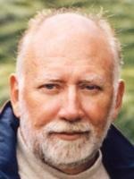 Donald P. Bellisario